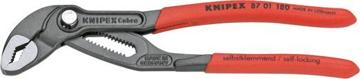 KNIPEX 55930250