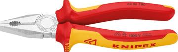 KNIPEX 51540180