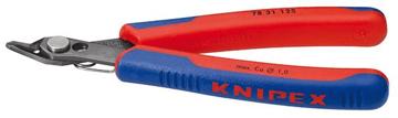 Knipex 53440006