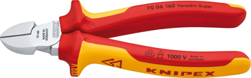 KNIPEX 53050180