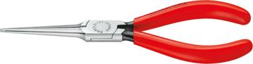 Knipex 52010160
