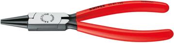 Knipex 51810160
