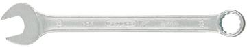 Klucz płasko-oczkowy 15 mm Gedore