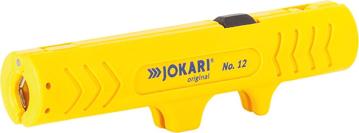 JOKARI 54130005
