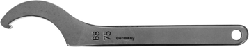 AMF 58210300