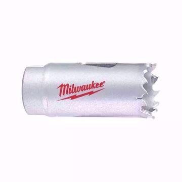 MILWAUKEE 4932464676