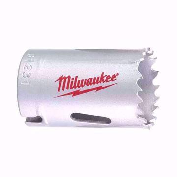 MILWAUKEE 4932464682