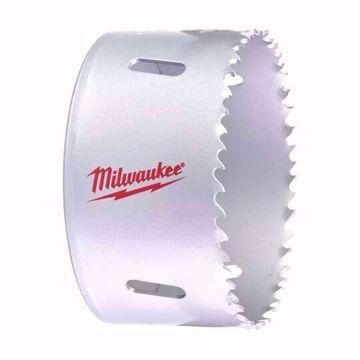 MILWAUKEE 4932464702