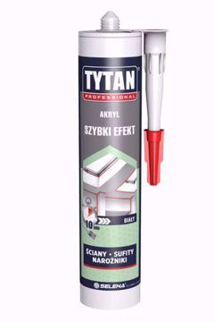 TYTAN 10041716