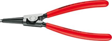 KNIPEX 56310001