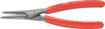 KNIPEX 56220004