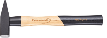 FORMAT 67772000