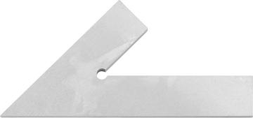 Kątownik ostry 45 st 150*100 mm