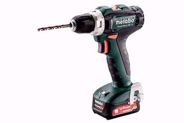 METABO 601036500