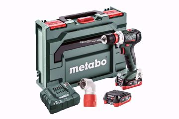METABO 601039920