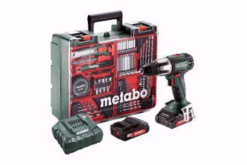 METABO 602103600