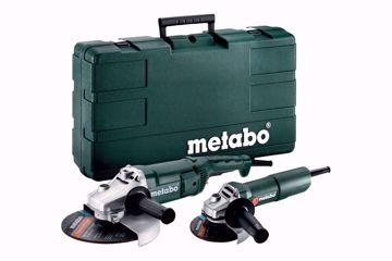 METABO 685172500