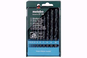 METABO 627158000