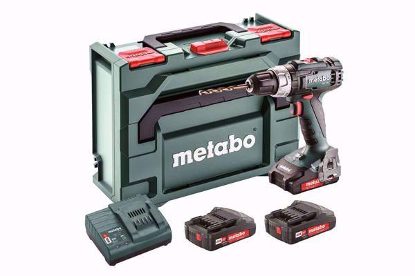 METABO 602321540