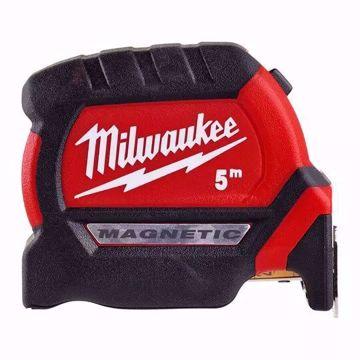 Milwaukee 4932464599