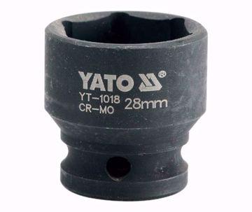YT-1018