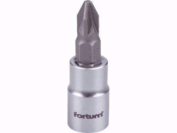 FORTUM 4701821