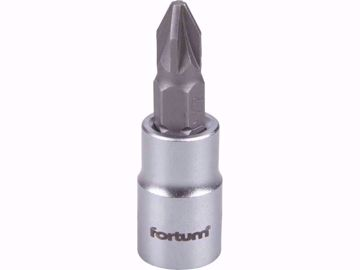 FORTUM 4701822