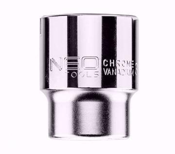 NEO 08-335