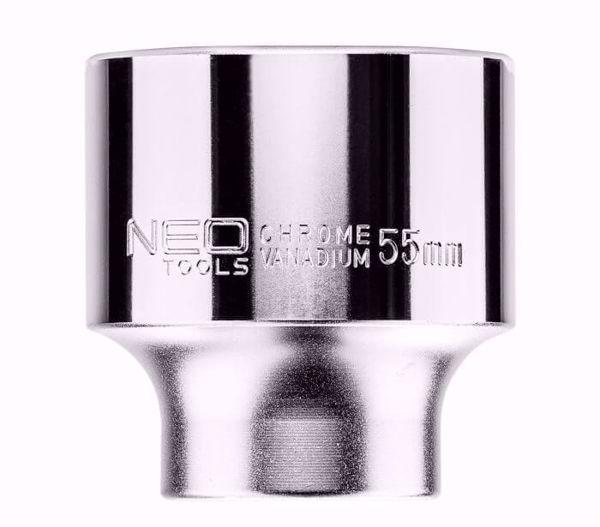 NEO 08-340