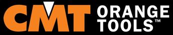 Producent narzędzi CMT