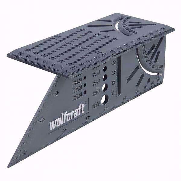 WF5208000