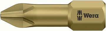 WERA 642D0015