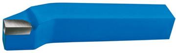 Nóż tokarski 28860007