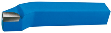Nóż tokarski 28860009