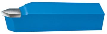 Nóż tokarski NNGc 29160007