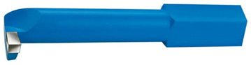 Nóż tokarski 29080007