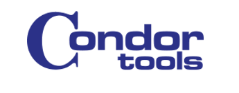 Producent narzędzi Condor Tools