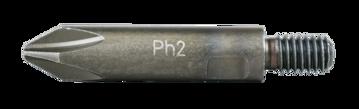 RT-TBIT-PH2/M6