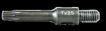 RT-TBIT-T25/M6