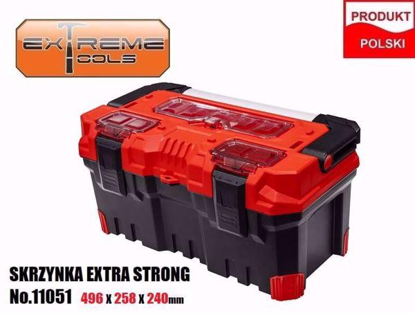 Extremetools 11051