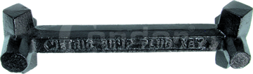 CONDOR C.85