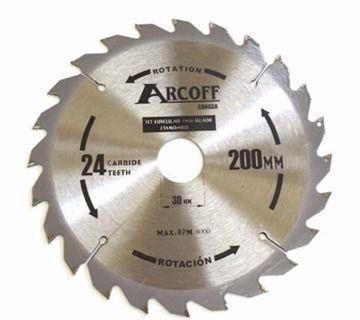 ARCOFF T-24-180.2