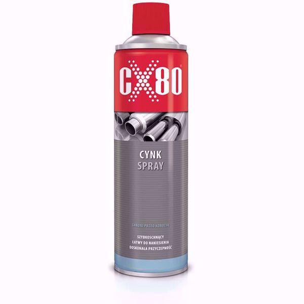 CX-80 867