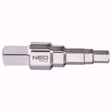NEO 02-069
