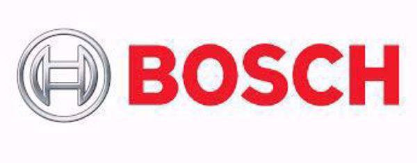 Obrazek Szczotki węglowe Bosch 1607000CZ1