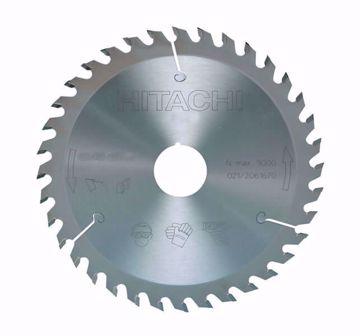 Hitachi 752486
