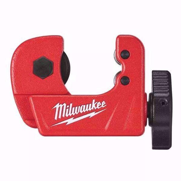 MILWAUKEE 48229250
