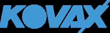 Obrazek Kovax krążek czepny  tri-pro rzep fi 152 gr. 80 5270080