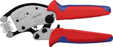 Knipex 97 53 18