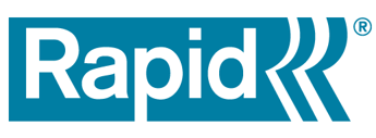 Producent narzędzi Rapid